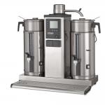 BRAVILOR BONAMAT B5 HW 5升 双桶咖啡/开水机(台上型)