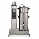 BRAVILOR BONAMAT B5 HW R 5升 单桶咖啡/开水机(台上型)