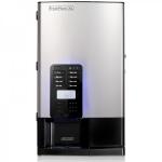BRAVILOR BONAMAT FreshMore XL 330 三槽自动热饮机