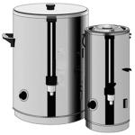 BRAVILOR BONAMAT VHG 20 T 20升 电热保温桶(带温控)