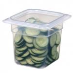 CAMBRO食品密封保鲜盒66PP-PPSC*