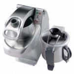 莎马DITO SAMA切菜机DTRK55VVE(603720)  多功能切菜机