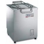 莎马DITO SAMA洗菜 - 脱水机DLVA100B(601524)    洗菜脱水机