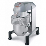 莎马DITO SAMA多功能搅拌机DXBEF10AS(603662)   多功能食品搅拌机
