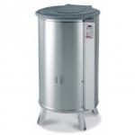 莎马DITO SAMA蔬菜脱水机 DELX65XF5(603652)   商用脱水机