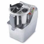 莎马DITO SAMA切碎搅拌机DK452V(603450)  多功能搅拌机