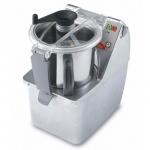 莎马DITO SAMA切菜机DK451V(603449)  切碎/搅拌机 (单速)