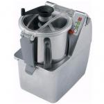 莎马DITO SAMA 切碎/搅拌机 DK552VS38(603454)   多功能搅拌机 双速
