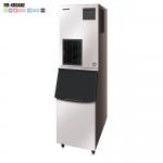 星崎雪花制冰机FM-480AKE 雪花冰制冰机 日本HOSHIZAKI制冰机 星崎商用制冰机 分体式制冰机