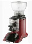 Cunill康尼 BRASIL-P 意式咖啡专用磨豆机(紫红色) 研磨机 进口磨豆机 咖啡豆研磨机