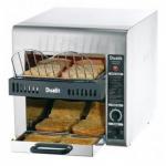 DUALIT链带式多式炉DCT-2T    链式多士炉 烤面包机