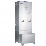 春雨电开水机BC-DD-12  防垢节能商用开水机 春雨福龙商用开水机