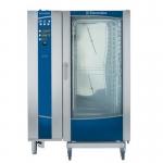 伊莱克斯蒸烤箱AOS202EBA2 电力型手动版蒸烤箱 20层蒸烤箱  ELECTROLUX蒸烤箱