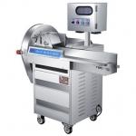 百成SQC-80切菜机   数显 不锈钢(304)