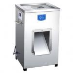 百成DQ-1切肉机 不锈钢切肉片机