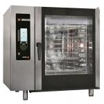FAGOR蒸烤箱AE-102 法格10层蒸烤箱 西班牙进口蒸烤箱 半自动蒸烤箱