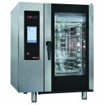 FAGOR蒸烤箱APE-101   法格10盘全自动蒸烤箱 西班牙Fagor蒸烤箱 10盘蒸烤箱