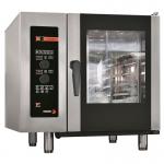 FAGOR蒸烤箱ACE-061   法格手动版蒸烤箱 西班牙进口蒸烤箱 法格6版烤箱