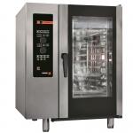 FAGOR蒸烤箱ACE-101  法格蒸烤箱 法格10盘蒸烤箱 法格手动版蒸烤箱 10层半自动烤箱
