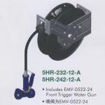 美国T&S天仕经济款洗地龙头5HR-232-12-A equip洗地龙头(联水枪)