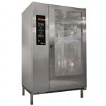 法格烤箱ACE-202  FAGOR电子版蒸烤箱 手动二十盘蒸烤箱