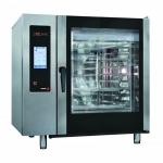 FAGOR 蒸烤箱APE-102 法格蒸烤箱 法格自动电脑版蒸烤箱 触屏宽体蒸烤箱 西班牙进口蒸烤箱