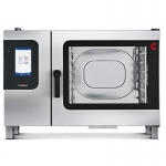 Convotherm康福登蒸烤箱C4eT 6.20 康福登六层烤箱 德国进口蒸烤箱 电脑版蒸烤箱