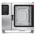 Convotherm康福登蒸烤箱C4eD 10.20 康福登10层蒸烤箱 德国进口蒸烤箱 手动版蒸烤箱