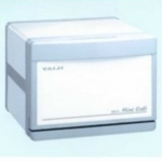 TAIJI HC-6 单层暖毛巾柜 太子暖毛巾柜