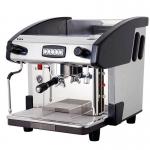 EXPOBAR单头咖啡机CREM8011TA