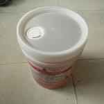 LIZE洗碗机用清洗剂 商用洗碗机专用洗涤剂清洁剂 去油污清洗剂