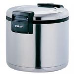 PILLAR保温饭煲CEHCF246 派能20L电热保温汤桶 保温电饭煲汤煲 不粘内胆