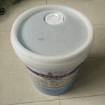 LIZE洗碗机用催干剂 商用洗碗机专用催干剂光亮剂 快干剂