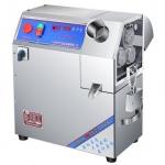 百成甘蔗榨汁机YZ   商用榨汁机