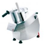 华菱HLC-300多功能切菜机