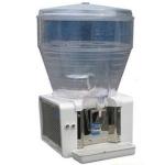 滋润A-5588果汁机 喷淋式果汁机