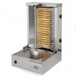 法国ROLLER GRILL GR 60E 立式旋转烤肉炉(电)