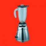 瑞士ROTOR GT-550 商用搅拌机 2L(PC塑料搅拌缸)