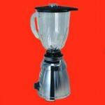瑞士ROTOR GT-550 商用搅拌机 4L(PC塑料搅拌缸)