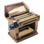 意大利安贝利Imperia RM-220 电动制面机(连四把切刀)