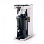 瑞典皇后QUEEN Mega Gold M 手动型咖啡机(配保温桶)