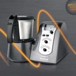 西班牙金牛座Taurus 926019 Mycook 1.8 多功能食品料理机