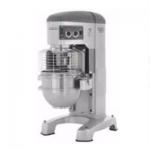 霍巴特HOBART HL800 80升 搅拌机
