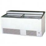 松下SCR-CD5000卧式冷冻展示柜   Panasonic商超冷冻柜