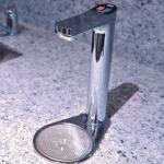 美国赫高Hatco FM-5 台下式饮水机 (3M滤芯)