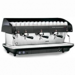 FAEMA飞马E91 A3三头意式咖啡机(电控标准杯版)