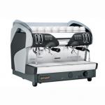意大利FAEMA飞马 SMART S2 双头意式咖啡机