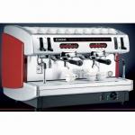 FAEMA飞马ENOVA S2双头意式咖啡机(手控标准版)