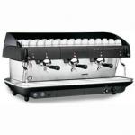 FAEMA飞马E91 S3三头意式咖啡机(手控标准杯版)