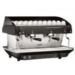 FAEMA飞马E91 A2双头意式咖啡机(电控标准杯版)